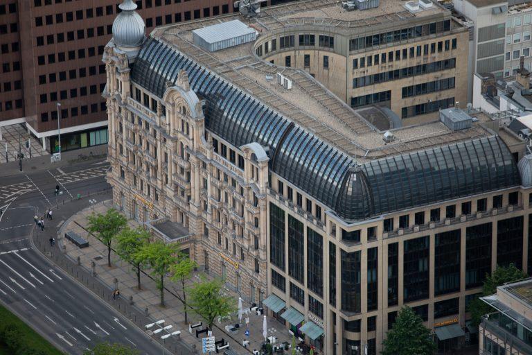 Commerzbank Frankfurt.jpg