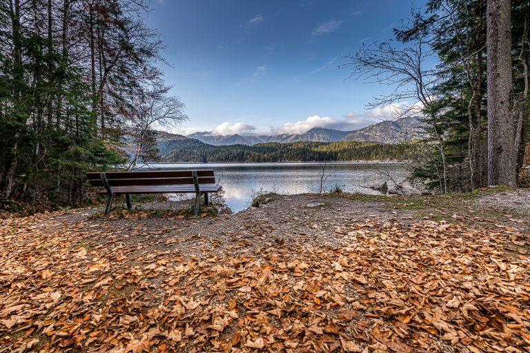 Eibsee im Herbst.jpg